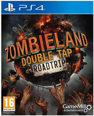 Maximum Games Zombieland: Double Tap - Road Trip (PS4)