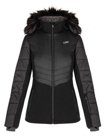 Loap Női kabát Odiana Tap Shoe OLW1925-V24V (méret M)