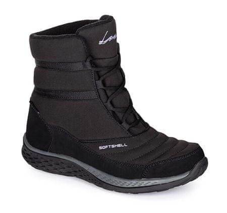 Loap Dámska obuv Fermata Black / Bl De Blanc SBL1883-V11A (Veľkosť 36)