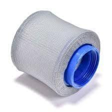 BeneoSpa Kartušový filter na Beneo SPA