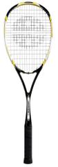 CP 4006 Squash lopar