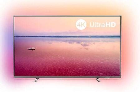 Philips 50PUS6754/12 LED 4K UHD televizor