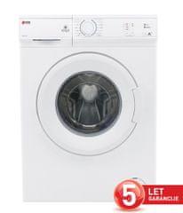 VOX electronics WM 1051 pralni stroj