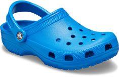 Crocs natikači Classic (10001-4JL)