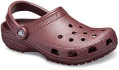 Crocs natikače Classic (10001)