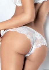 Lormar Dámské kalhotky brazilky Lormar Prestige