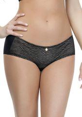 Parfait Dámské kalhotky Parfait P5085 Ellie + dárek zdarma