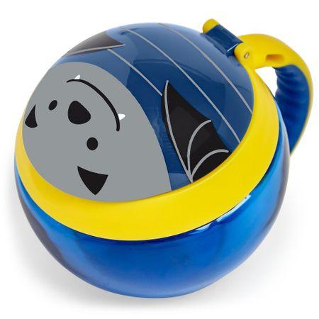 Skip hop Állatkertes csésze kekszekre - Denevér 12m+