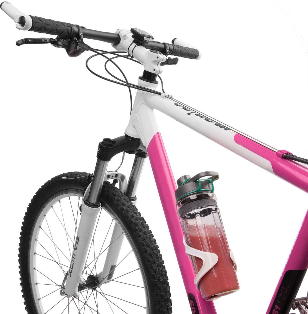 Sencor SBL 7171GR uchwyt na rowerze