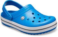Crocs Crocband (11016-4JN)