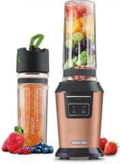 SENCOR SBL 7176GD Automatický mixér na smoothie Vitamin+ + exkluzivní záruka 6 let na motor