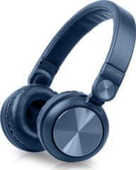 Muse M-276 BTB bezdrátová sluchátka