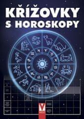 Londor Felix: Křížovky s horoskopy
