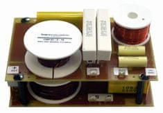 BSA CNP 01-3-18/PS (800/6000)