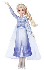 Disney Frozen 2 Pojoča Elsa