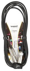 Bespeco BT2700MBIS Propojovací kabel