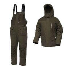 D.A.M Oblek Xtherm Winter Suit
