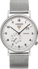 Junkers - Iron Annie EisvogelF13 6730M-1