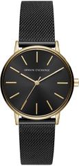 Armani Exchange Lola AX5548