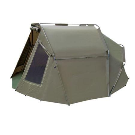 Pelzer Bivak Portal Dome 175 cm