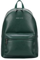 Smith & Canova 92939 ženski ruksak