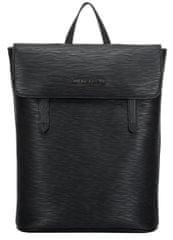 Smith & Canova dámský batoh 93002