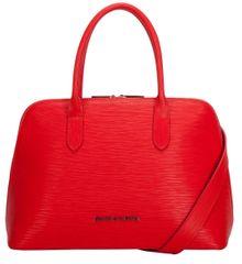 Smith & Canova 93004 ženska torbica