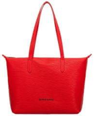 Smith & Canova 93000 ženska torbica