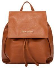 Smith & Canova dámský batoh 93026