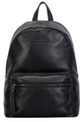 Smith & Canova dámský batoh 93024