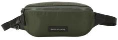 Smith & Canova dámská ledvinka 93021