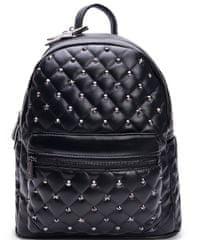 L'Atelier du Sac női hátizsák Camille 9206