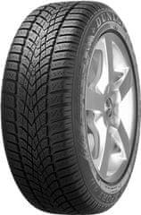 Dunlop guma SP Winter Sport 4D 225/45 R17 91H MS ROF MFS