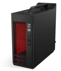 Lenovo Legion T530-28ICB namizni gaming računalnik (90L300CVXT)