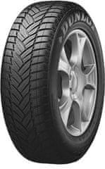 Dunlop guma Grandtrek WT M3 SP 275/55 R19 111H