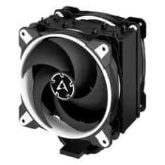 Arctic Freezer 34 eSports Duo hladnjak, bijeli, za procesore Intel/AMD