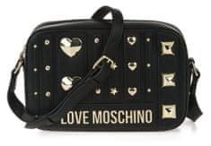 Love Moschino kézitáska JC4240PP08KF0