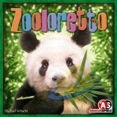 REXhry Zooloretto