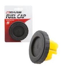 4Cars 4CARS zátka palivovej nádrže