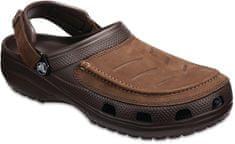 Crocs Yukon Vista Clog M (205177) moški čevlji