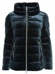 Geox dámska bunda Felyxa W9428Y T2568