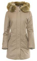 Geox dámsky kabát Carum W9429K T2574