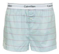 Calvin Klein ženski spodnji del pižame SLEEP SHORT
