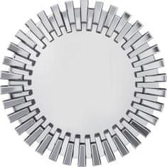 KARE Zrcadlo Sprocket O92cm