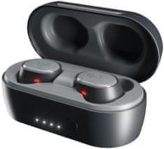 Skullcandy SESH TW bezdrátová sluchátka
