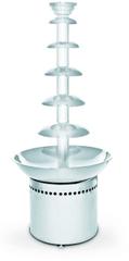 Richard Bergendi Čokoládová fontána CF1000 - GASTRO