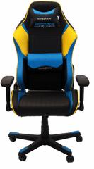 DXRacer OH/DE35/NYB (DE53/NBY) gamerski stolac
