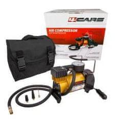 4Cars 4CARS Kompresor 150 PSI, 11 BAR, 12V