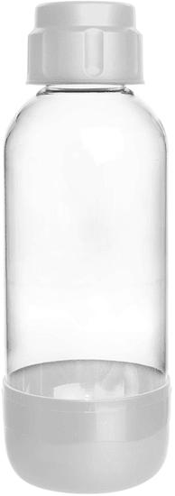 Orion Láhev UH AQUADREAM 0,5 l bílá