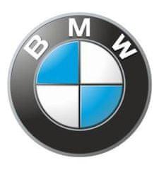 4Cars 4CARS 3D CAR LOGO BMW